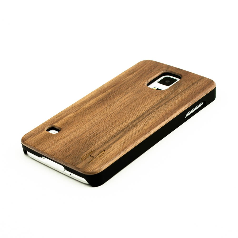 hard cover samsung s5