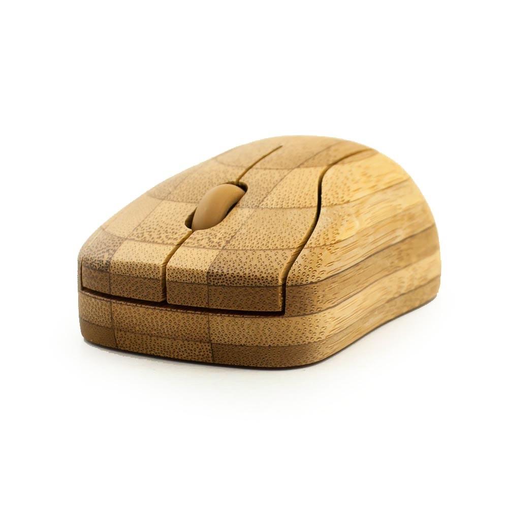Bamboo bluetooth keyboard hoentjen creatie for Interieur ontwerpers