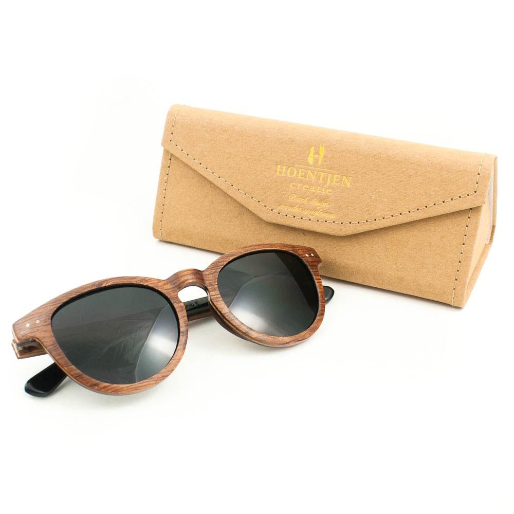 6ac5e6eb8417d9 Wooden sunglasses  Manuel Antonio R
