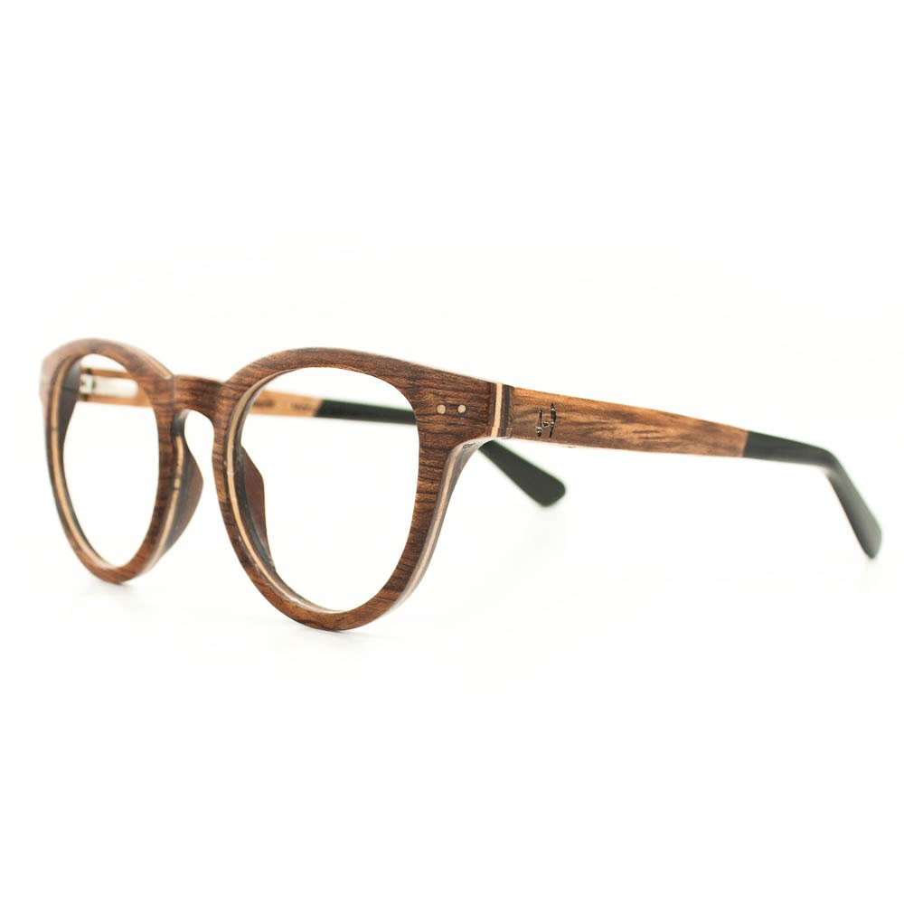 1ade6ae5580f92 Wooden sunglasses  Cabbage