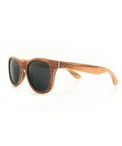 Hoentjen, wooden sunglasses- Los Cardones (Rx-able)