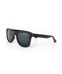 Hoentjen, wooden sunglasses - Coffee Bay