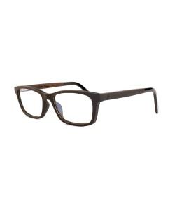 Hoentjen, wooden spectacles - Maasduinen